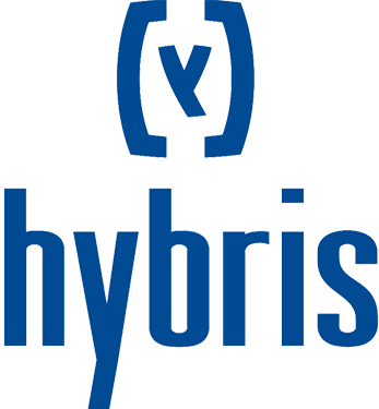 Hybris_colour